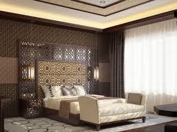 arabic bedroom design. Arabic Bedroom Design Of Exemplary Photo