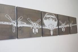 model aviation wall art on airplane wall art metal with model aviation wall art andrews living arts cool themed aviation
