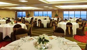 meetings and events at hilton garden inn san francisco oakland bay bridge emeryville ca us