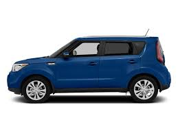 kia soul 2014 blue.  Blue 2014 Kia Soul Exclaim In Enfield  CT  Lia Honda For Blue 0
