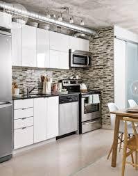 Condo Kitchen Remodel Condo Kitchen Designs Condo Kitchen Remodel Ideas Save Small Condo