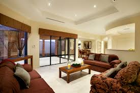 How To Interior Design A House  Very Attractive Design Charming - House com interior design