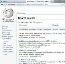 it topics for dissertation www.dissertation