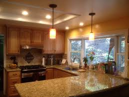 update kitchen lighting. Wonderful Lighting Photo Of Northern Lights Electric Inc  Danville CA United States Update With Kitchen Lighting