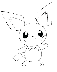 Mew Coloring Pages Pokemon Mega Mewtwo Coloring Pages Christmas