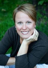 Suzanne Venker: Feminism Doesn't Liberate Women | Radio Boston