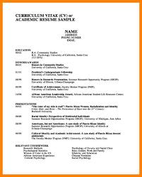 resume awards examples_5.jpg
