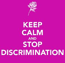 Discrimination Quotes Unique 48 Discrimination Quotes 48 QuotePrism