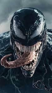 Download 2018 movie, villain, big ...