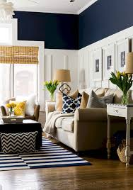 bedroom furniture for small rooms. Full Size Of Livingroom:cool Guy Room Accessories Small Bedroom Ideas Teenage Furniture For Rooms