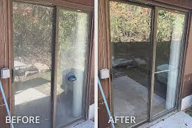 gallery of sliding glass door repair parts inspirational miami patio sliding glass doors repair glass sliding doors roller