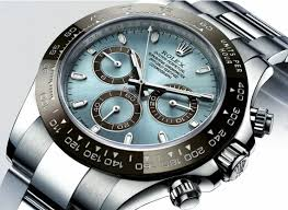 top luxurious watch brands nomadous luxury brands watches rolex blog nomadous