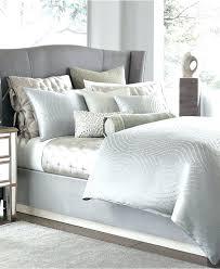 kensie home bedding home bedding medium size of studio sheets queen max bath towels sheet set