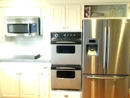 kitchen cabinets material types of kitchen cabinets materials types of kitchen cabinets materials types necessary most kitchen cabinets material