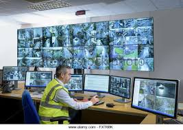 Small Picture Cctv Control Room Stock Photos Cctv Control Room Stock Images
