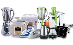 Small Picture 7 Best Places to Buy Home Appliances Products in Jakarta