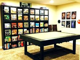 video game room furniture. Video Game Furniture Room Gaming Desk Computer Accessories Lovable Wireless Ideas Vi . M