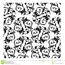 Extraordinary Abstract Background Vector Illustration Stock