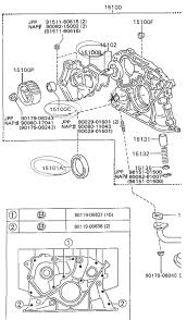 similiar 93 toyota camry engine diagram keywords 93 toyota camry engine diagram camry car wiring diagram pictures