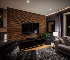 Wooden Cabinets For Living Room Apartment Living Room Ideas White Leather Chair Round Black White