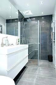 bathroom modern white. Modern White Bathroom Vanity Ideas Consoles And Vanities .