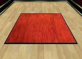 bamboo rug 8x10 bamboo rug fashionable outdoor bamboo rug red bamboo rug bamboo outdoor rug bamboo