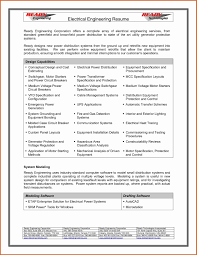 Professional Resume Formats Free Download Best Of Resume Format For