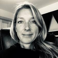 Kara Shapiro (@girdyshapiro) | Twitter