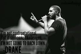 Drake Quotes Designs Quotes Celebration Quotes Design Quotes