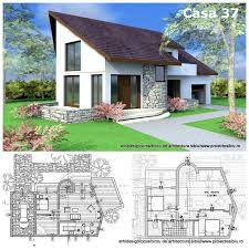 house plans and exterior design for attic style home you maxresde attic house plan house plan