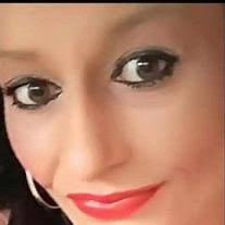 Amber Dawn Griffith, 38, of Shelbyville