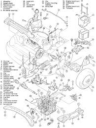 2000 chevrolet truck blazer 2wd 4 3l fi ohv 6cyl repair guides fig