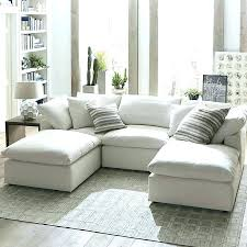 small scale sofas small scale sofas small sectional sofas you can look soft sectional couches you small scale sofas