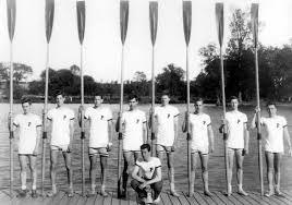 Van S. Merle-Smith Jr. 1940 Archives - Princeton Rowing