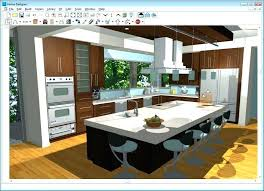 3d design kitchen online free.  Design Design Your Own Kitchen Free Throughout 3d Design Kitchen Online Free E