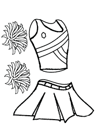 Coloring Pages Sports Coloring Winter Sports Colouring Sheets
