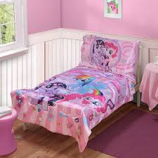 full size of masterly kids room decor also laminate wood ing also bed bedding little