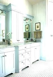 brilliant bathroom vanity towers storage tower vanities with countertop home improvement neighbor attractive best vanity tower