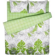 <b>Комплекты постельного белья</b> в Самаре – купите в интернет ...