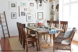 dining room table decorating. top fall dining room table decorating ideas decorating table ideas thanksgiving