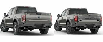 2018 ford raptor lead foot. beautiful raptor 7 photos 2018 ford f150 raptor  inside ford raptor lead foot n