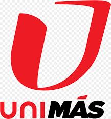 unimás television channel logo univision bd logo