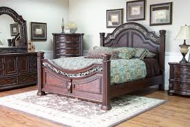 Mor Furniture Locations Sofa Sleeper Best Home Ideas Beds