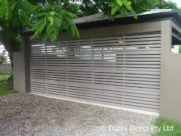 garage doors directBrisbane Garage Door Specialists  Doors Direct