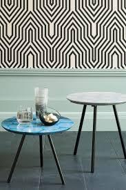 Table Basse Bois Et Verre Design Table Basse Tendance Luxe Table En ...