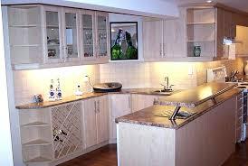 Corner Shelves For Kitchen Cabinets Kitchen Corner Shelves Corner Kitchen Corner Shelf Solutions 18