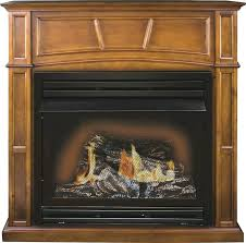 fresh dual fuel fireplace for fireplace gas 44 dual fuel gas wood fireplace inserts