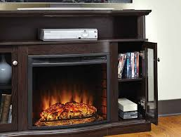 Impressive Ideas Pleasant Hearth Fireplace Doors Buying Glass At Home Depot Fireplace Doors