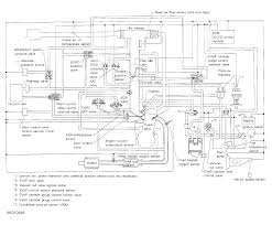wiring diagram for 96 nissan xe pickup wiring diagram meta wiring diagram for 96 nissan xe pick up wiring diagram inside wiring diagram 96 nissan pickup