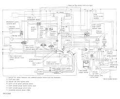 wiring diagram 96 nissan pickup wiring diagram option wiring diagram 96 nissan pickup